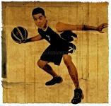 Marco-Romero-Basket4576A.jpg