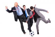 Business-Futebol8404.jpg