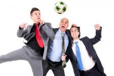 Business-Futebol9382.jpg