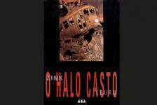 Luis Louro - Comic Albums - O Halo Casto