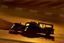 008-Lola-Aston-Martin0458.jpg