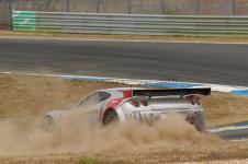 Ascari-KZ1A-10-GTA12-29.jpg