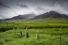 Islandia4832.jpg