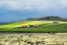 Islandia5894.jpg
