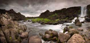 Islandia_Oxarafoss4933.jpg
