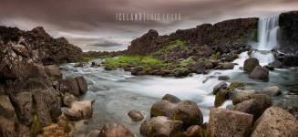 Islandia_Oxarafoss4936.jpg