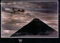 Luis Louro Fotografia - Revista Foto Plus - Artigo