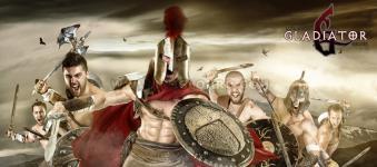 Grupo-Gladiadores16_9857.jpg